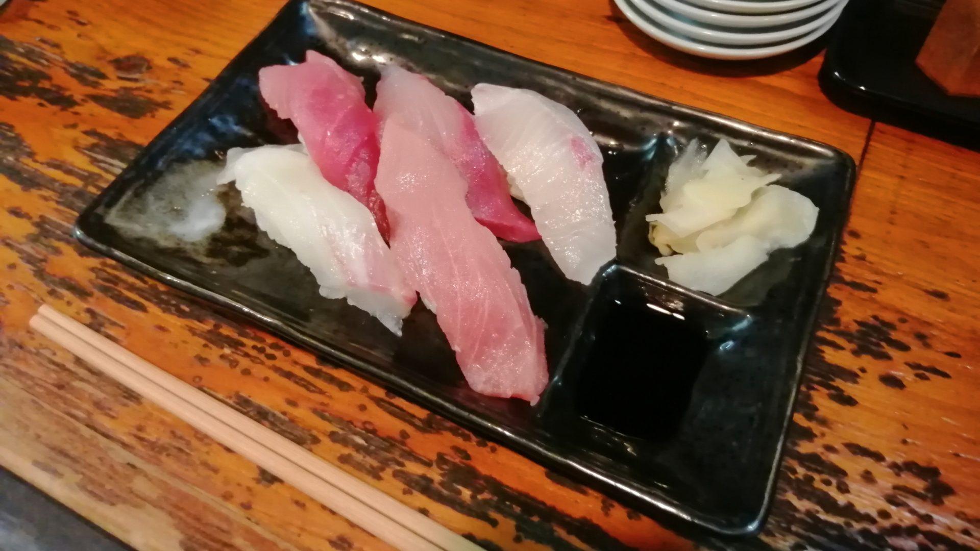 Best Drinking Izakaya Tours in OSAKA   Kacho fugetsu 花鳥風月